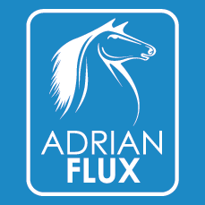 Link to Adrian Flux Insurance